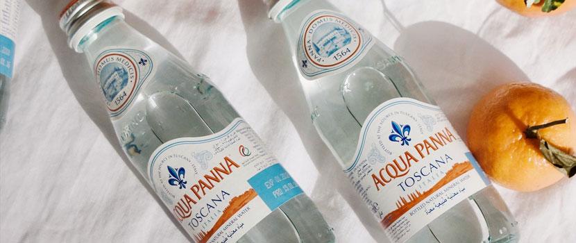 Custom Beverage Product Labels   Royal Label